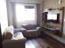 Apartamento conjunto Flávio de Oliveira Cardoso Barreiro