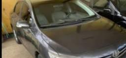 Toyota Corolla 2009 Ac Troca