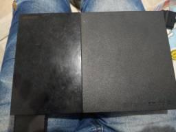 Vendo um PS2
