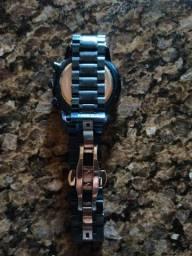 Vendo relógio nibosi original 1985