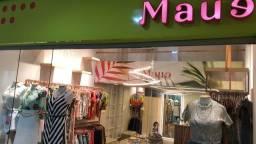 Vendo loja de moda feminina em Santo de jesus/galeria moura