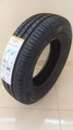 PNEU 175/70R13 Dunlop
