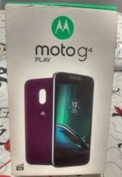 Motorola/Lenovo G4 Play