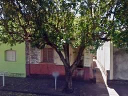Apartamento à venda com 2 dormitórios em Não informado, Guararapes cod:1L21417I153152