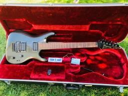 Guitarra Ibanez JS1000 Japan