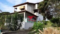 Casa à venda, 260 m² por R$ 260.000,00 - Jardim Primavera - São Pedro da Aldeia/RJ