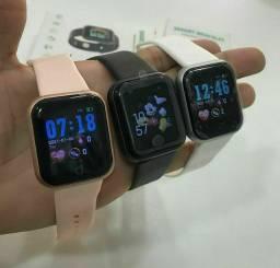 Smartwatch Y68 D20 PRO 2021