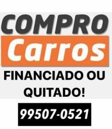 Financiado