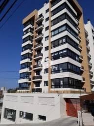 Apartamento à venda com 1 dormitórios em Humaitá, Bento gonçalves cod:9936982