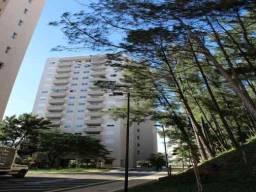 Apartamento à venda, 2 quartos, 1 suíte, 2 vagas, CAICARA - Belo Horizonte/MG