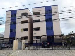 Apartamento de 3 quartos para vender nos Bancários - Cod 10348