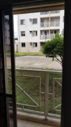 Condomínio Vivendas da Cidade, Apartamento lindo, 3 quartos sendo 1 Suíte