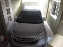 CRV Honda 4x4 Tóp de linha