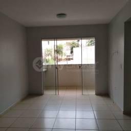 Apartamento com 2 quartos no Condomínio Clube Portal das Flores - Bairro Setor Negrão de