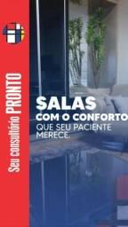Alugo Sala/Consultório/Escritório