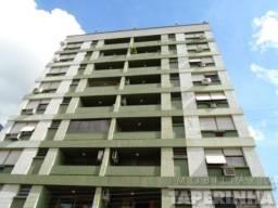 Apartamento para alugar com 3 dormitórios em , cod:I-032109