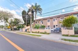 Apartamento à venda com 3 dormitórios em Cidade industrial, Curitiba cod:935031