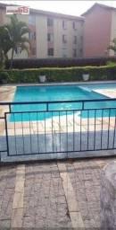 Apartamento com 2 dormitórios à venda, 50 m² por R$ 225.000,00 - Vila Nova Cachoeirinha -