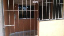Vendo Kit Net Urgente em Marechal Campos .Sujeito a negociação.