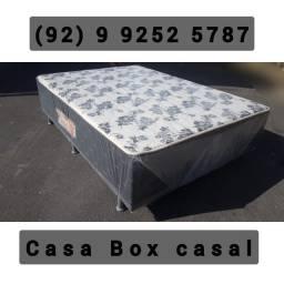 Cama box casal entrega, cama box casal entrega.%