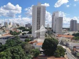 Apartamento com 4 dormitórios à venda, 170 m² - Quilombo - Cuiabá/MT