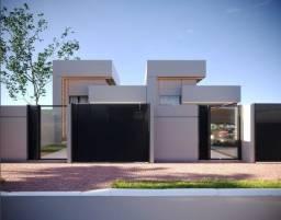 Título do anúncio: Vendo casa 2 quartos no Setor Serra Dourada em Aparecida de Goiânia.