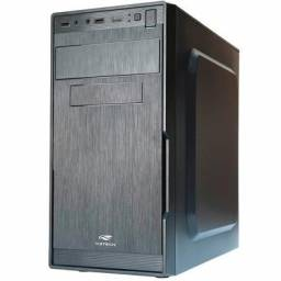 Computador i5 8GB + SSD 240GB