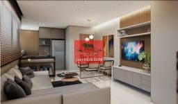 Título do anúncio: Apartamentos 2 Quartos Á venda Bairro Lourdes