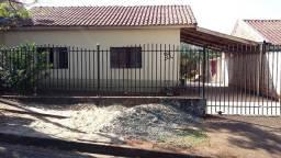 Casa Conj. Guaiapó -Terreno 300m²  - Quitada