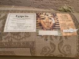 Tapete Egípcio 200x250