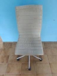 Cadeira para Escritório Usada