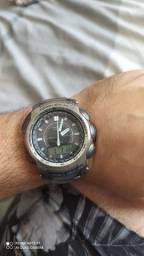 Relógio Casio PROTREK PRG510T original