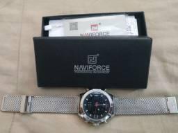 Relógio NAVIFORCE NF9153