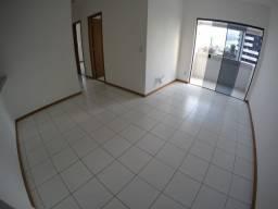 3 quartos - modulados - área de lazer -