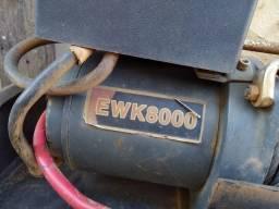 Guincho EWK8000