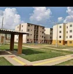 Apartamento venda Porto  Belo