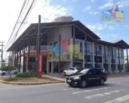 Ponto à venda, 21 m² por R$ 160.000,00 - Jardim Mariléa - Rio das Ostras/RJ