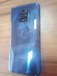 Xiaomi Redmi Note 9 Dual Sim 128 Gb