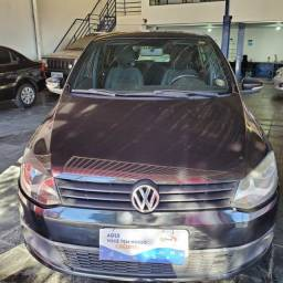 Título do anúncio: Volkswagen FOX 1.0 GII