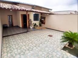 Título do anúncio: Casa à venda com 3 dormitórios em São joão batista, Belo horizonte cod:46270