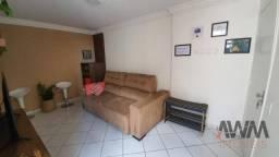 Apartamento com 2 quartos, 69 m², à venda por R$ 210.000