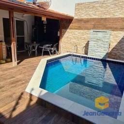 Casa em Condomínio à venda em Cuiabá/MT