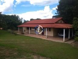 Chácara à venda, Campo Alegre, SAO SEBASTIAO DO PARAISO - MG