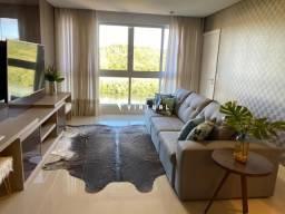 Apartamento à venda com 4 dormitórios em Centro, Balneario camboriu cod:599