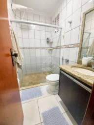 Casa com 3 dormitórios à venda, 114 m² por R$ 500.000 - Setor Universitário - Rio Verde/GO