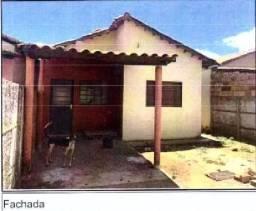 Casa à venda com 2 dormitórios em Pedras grandes, Varzea da palma cod:20030