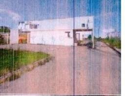 Terreno à venda em Centro, Jaboticatubas cod:20372
