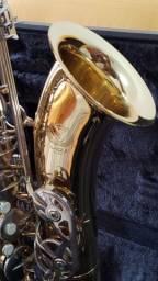 Sax tenor Eagle ST-503  (semiprofissional)