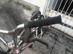 Bicicleta (Bike) venda urgente