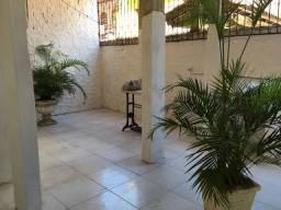 Aluguel de casa em Itapuã